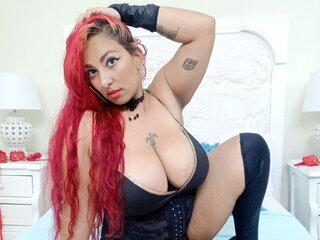 AdelaCruz adult