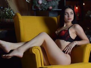 AlexandraShemina lj