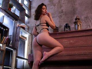 AnastaciaEvans nude