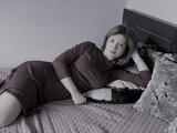 AnastasiaBennett pussy