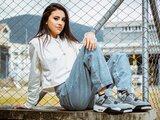 AnnieBarton photos