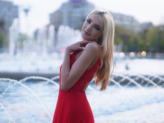 AriannaAbbott livejasmin.com