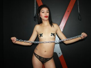 AvaXtreme camshow