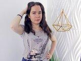 BelindaJames webcam