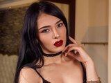 BiancaPeace webcam