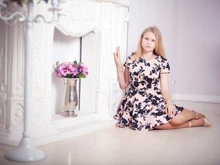 blondBlonde recorded