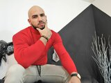 CesarZalaba pictures