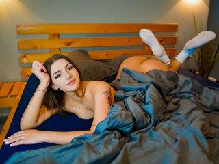 CharlotteWinter naked