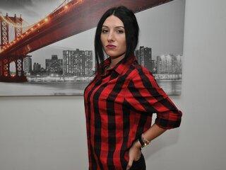 EliseMargo jasmin