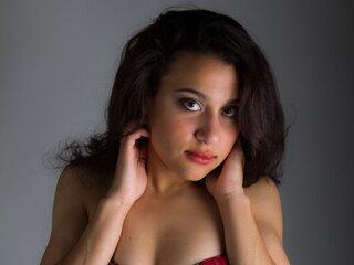 ElsaMae webcam