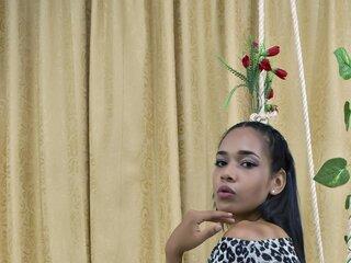 EmiliTaylor webcam