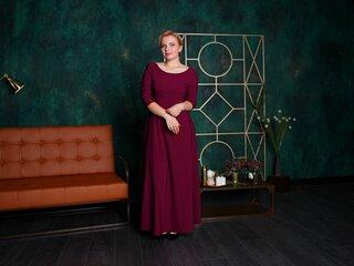 EmmaClapton livejasmin.com