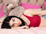 EmmaNorman pics