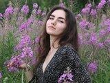 EvaOrlova jasmine