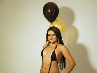 GabrielaTurner jasmine