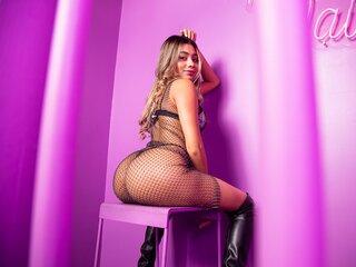 HelenSharpe nude