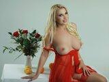 JessieMaxwell webcam