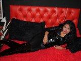 KamilaSantos online