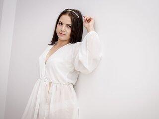 KatKarla anal