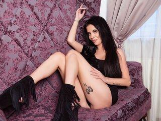 KaterinaCruz livejasmin.com