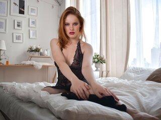 KyliePure webcam