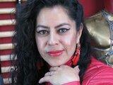 LeticiaMonteleon pics
