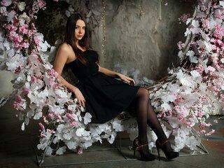 LilyCarlie jasmine