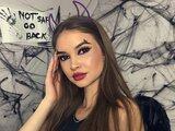 LilyLewis livejasmin.com