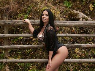 LorenaMoon hd