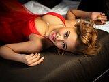 MadelineMcKinney webcam