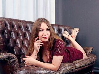 MadinaLaurel porn