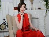 MagnoliaWilson livejasmin.com