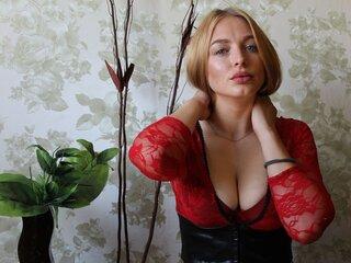 MaryBlondes porn