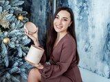 MelindaGlory livejasmin.com