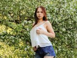 MelindaSalvator nude
