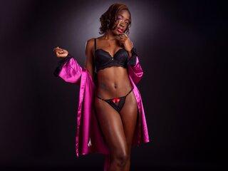 NaomiDavis online