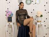 NaomiSouza pics