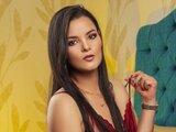 NatashaBran livejasmin.com
