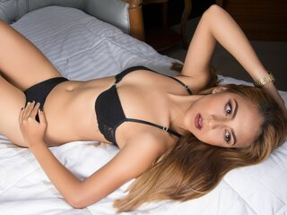 NicoleClinton webcam
