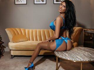PamelaFlores webcam