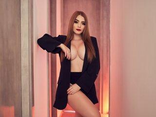 PamelaJay nude