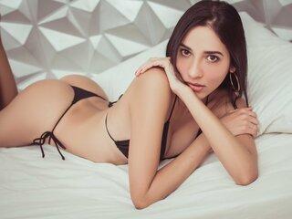 PaolaSabatini naked
