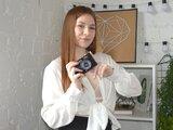 SabrinaCyrus pictures