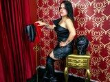 SamantaWarner pictures