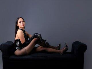SandraDelilah online