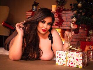 SaschaBlossom naked