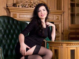 SeverinaAmor livejasmin.com