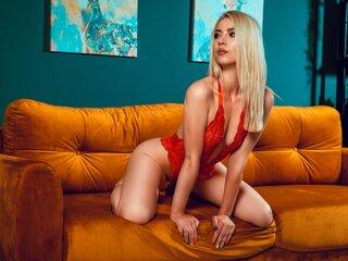SophiaMeyve photos