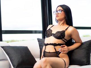 SophieVeracruz anal