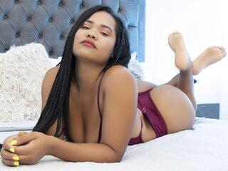 TanishaMares sex